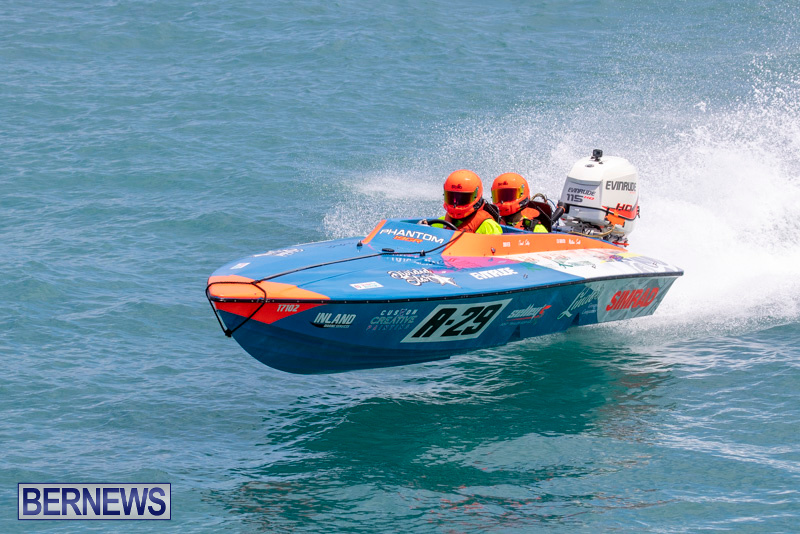 Around-The-Island-Powerboat-Race-Bermuda-August-12-2018-7902