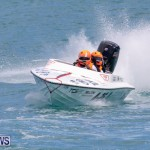 Around The Island Powerboat Race Bermuda, August 12 2018-7910