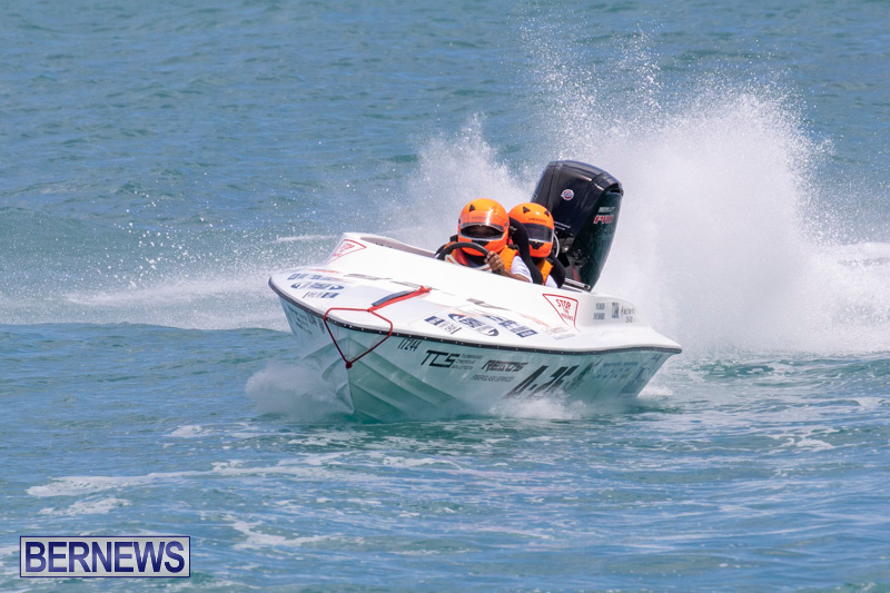 Around-The-Island-Powerboat-Race-Bermuda-August-12-2018-7910