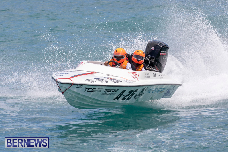Around-The-Island-Powerboat-Race-Bermuda-August-12-2018-7918