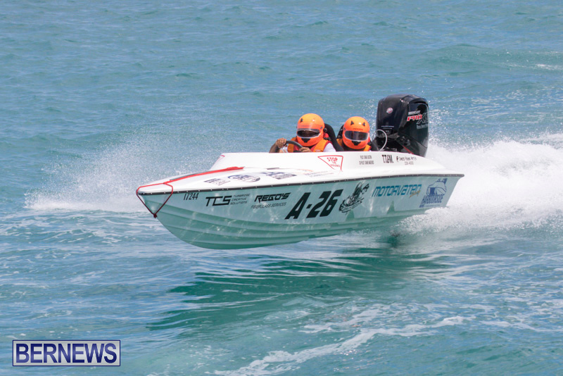 Around-The-Island-Powerboat-Race-Bermuda-August-12-2018-7922