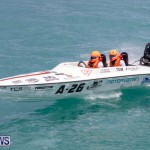 Around The Island Powerboat Race Bermuda, August 12 2018-7924