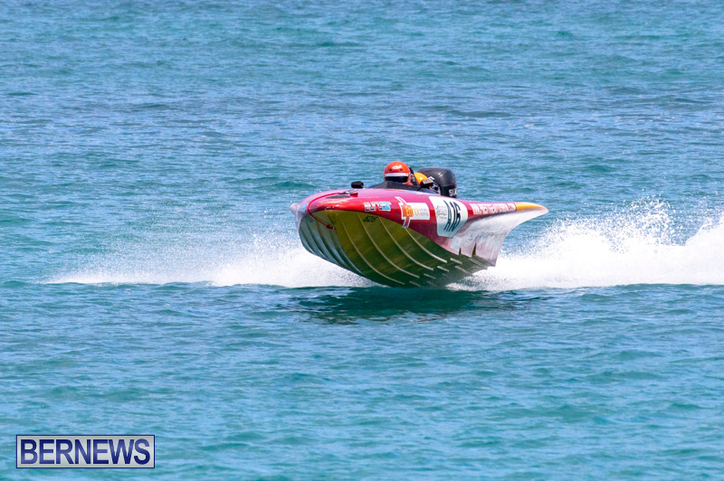 Around-The-Island-Powerboat-Race-Bermuda-August-12-2018-7949
