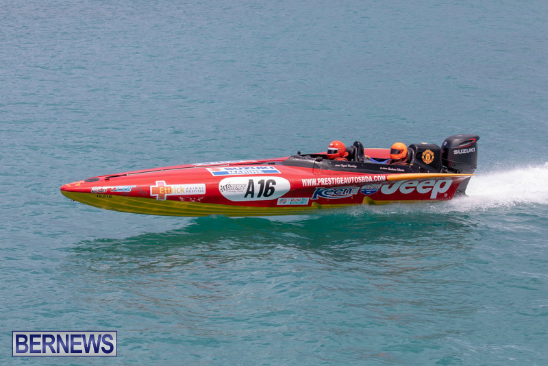 Around-The-Island-Powerboat-Race-Bermuda-August-12-2018-7974