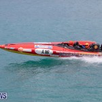 Around The Island Powerboat Race Bermuda, August 12 2018-7977