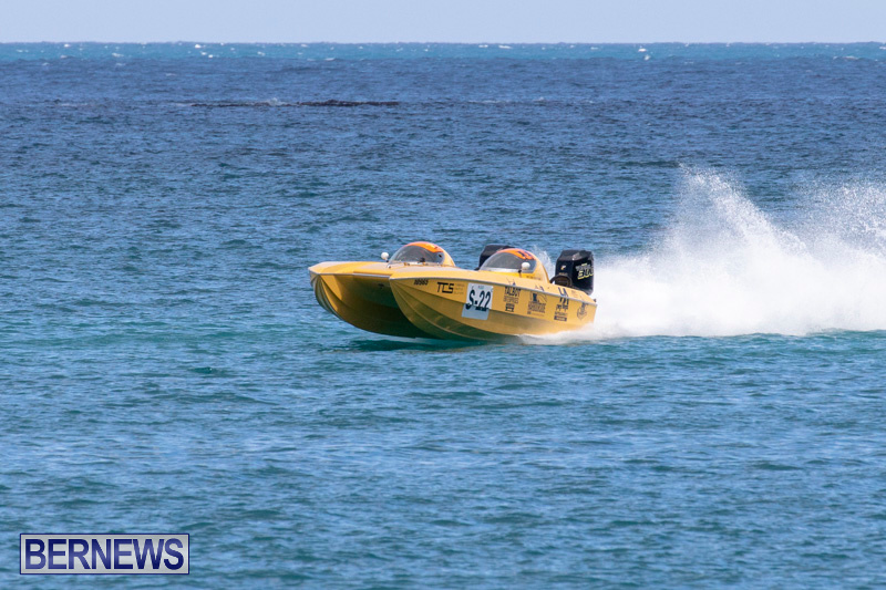 Around-The-Island-Powerboat-Race-Bermuda-August-12-2018-7991