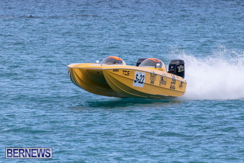 Around-The-Island-Powerboat-Race-Bermuda-August-12-2018-7997