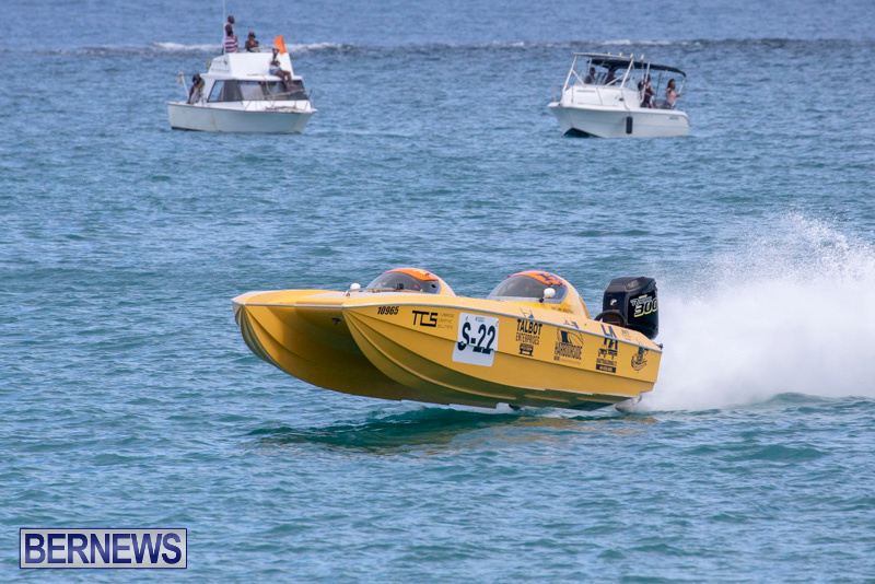Around-The-Island-Powerboat-Race-Bermuda-August-12-2018-8001