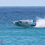 Around The Island Powerboat Race Bermuda, August 12 2018-8015