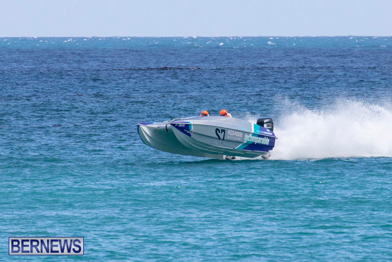 Around-The-Island-Powerboat-Race-Bermuda-August-12-2018-8015