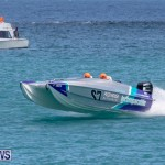 Around The Island Powerboat Race Bermuda, August 12 2018-8026