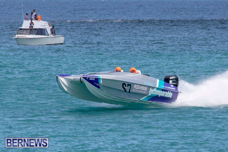 Around-The-Island-Powerboat-Race-Bermuda-August-12-2018-8026
