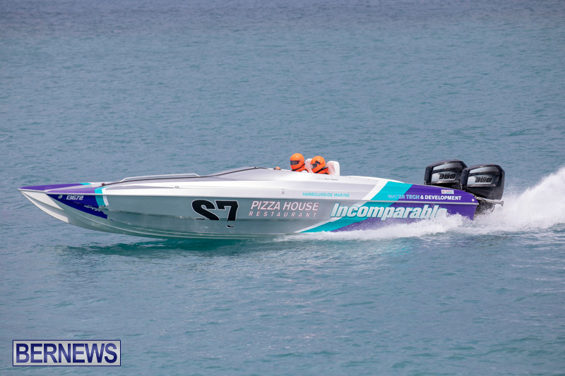 Around-The-Island-Powerboat-Race-Bermuda-August-12-2018-8041