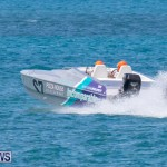 Around The Island Powerboat Race Bermuda, August 12 2018-8051