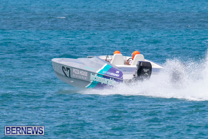 Around-The-Island-Powerboat-Race-Bermuda-August-12-2018-8051