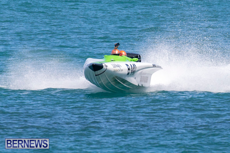 Around-The-Island-Powerboat-Race-Bermuda-August-12-2018-8065