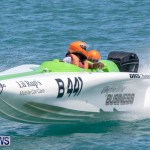 Around The Island Powerboat Race Bermuda, August 12 2018-8083