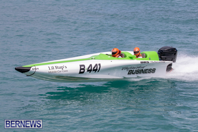 Around-The-Island-Powerboat-Race-Bermuda-August-12-2018-8089