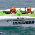 Around The Island Powerboat Race Bermuda, August 12 2018-8092