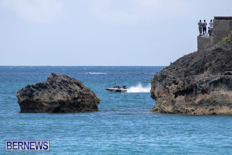 Around-The-Island-Powerboat-Race-Bermuda-August-12-2018-8099