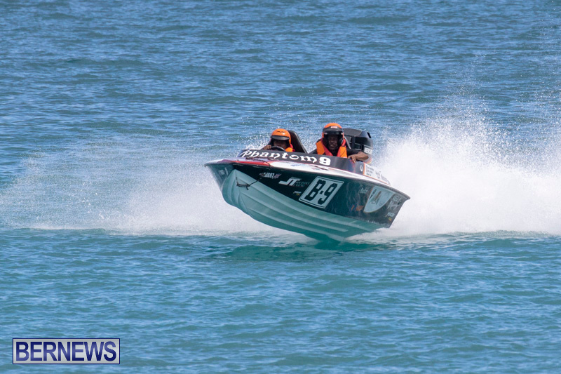 Around-The-Island-Powerboat-Race-Bermuda-August-12-2018-8111