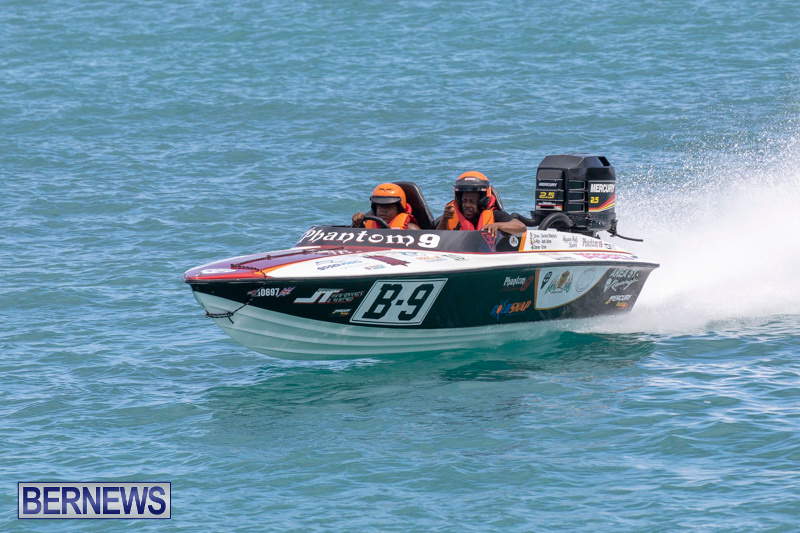 Around-The-Island-Powerboat-Race-Bermuda-August-12-2018-8122