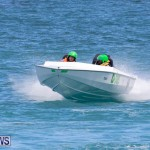 Around The Island Powerboat Race Bermuda, August 12 2018-8133