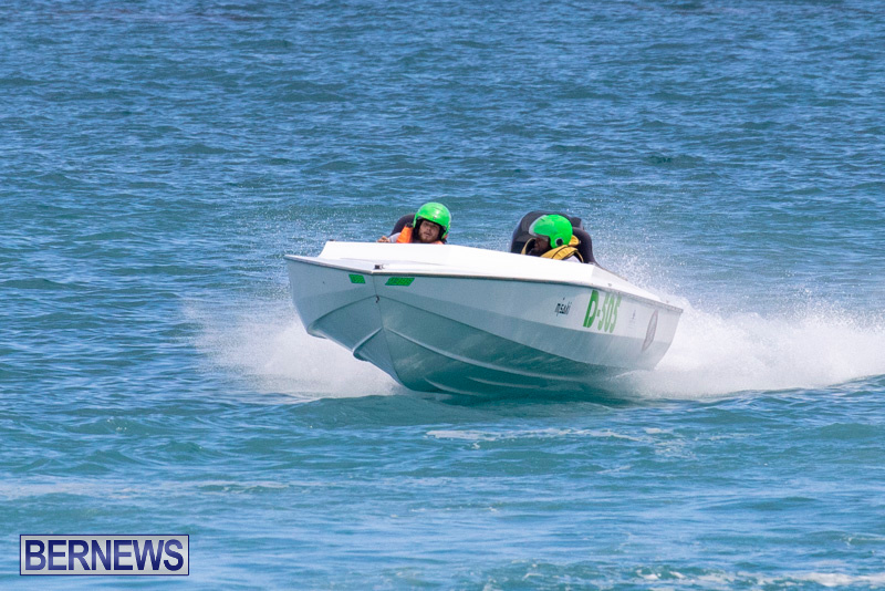 Around-The-Island-Powerboat-Race-Bermuda-August-12-2018-8133