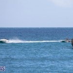Around The Island Powerboat Race Bermuda, August 12 2018-8160