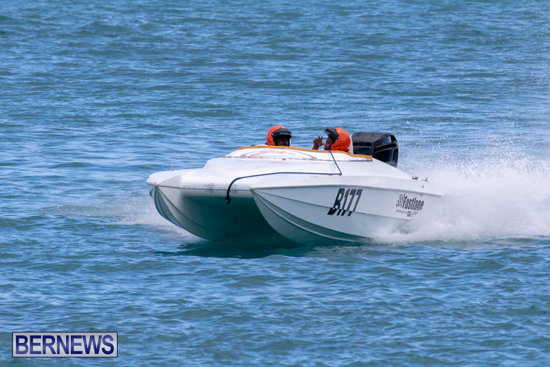 Around-The-Island-Powerboat-Race-Bermuda-August-12-2018-8173
