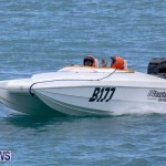 Around The Island Powerboat Race Bermuda, August 12 2018-8180