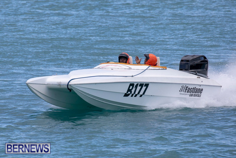 Around-The-Island-Powerboat-Race-Bermuda-August-12-2018-8180