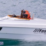 Around The Island Powerboat Race Bermuda, August 12 2018-8191