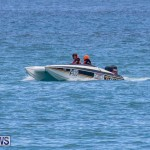Around The Island Powerboat Race Bermuda, August 12 2018-8198