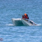Around The Island Powerboat Race Bermuda, August 12 2018-8202