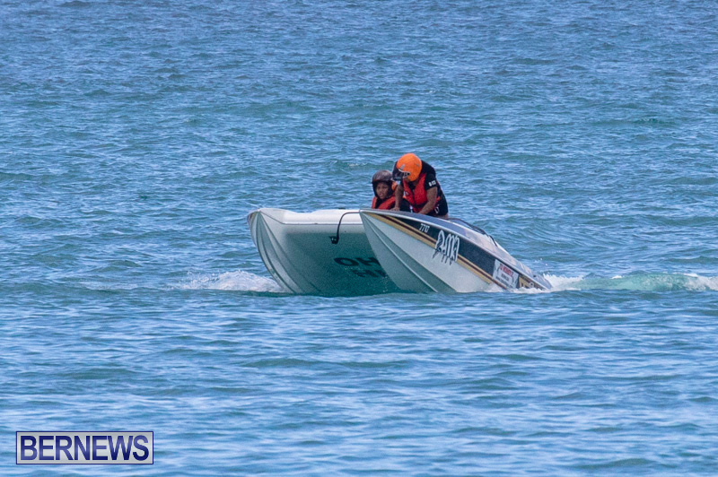 Around-The-Island-Powerboat-Race-Bermuda-August-12-2018-8202
