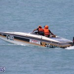 Around The Island Powerboat Race Bermuda, August 12 2018-8217