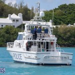 Around The Island Powerboat Race Bermuda, August 12 2018-8264