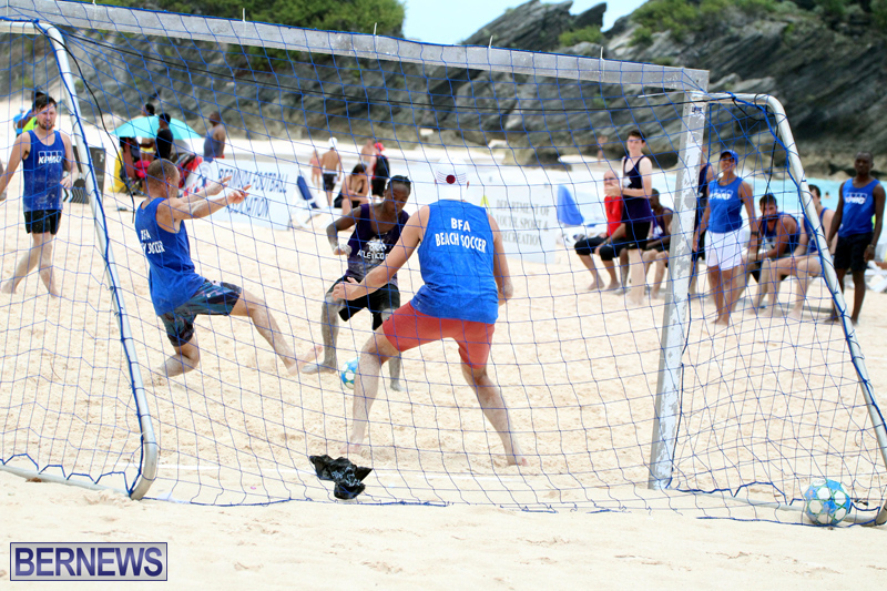 BFA-Corporate-Beach-Soccer-Bermuda-August-11-2018-1
