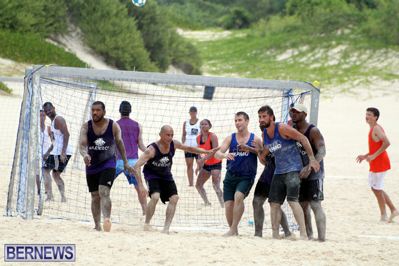 BFA-Corporate-Beach-Soccer-Bermuda-August-11-2018-13