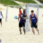 BFA Corporate Beach Soccer Bermuda August 11 2018 (14)