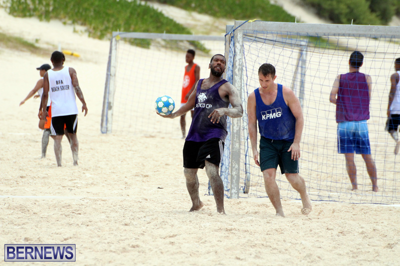 BFA-Corporate-Beach-Soccer-Bermuda-August-11-2018-14