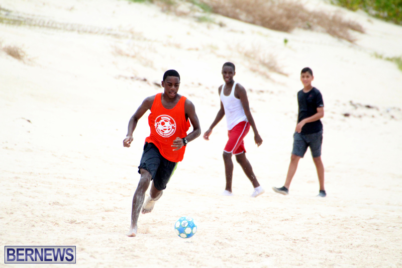 BFA-Corporate-Beach-Soccer-Bermuda-August-11-2018-15