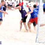 BFA Corporate Beach Soccer Bermuda August 11 2018 (16)
