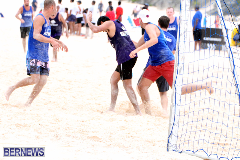BFA-Corporate-Beach-Soccer-Bermuda-August-11-2018-16