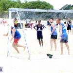 BFA Corporate Beach Soccer Bermuda August 11 2018 (17)