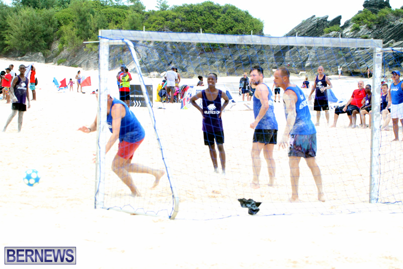 BFA-Corporate-Beach-Soccer-Bermuda-August-11-2018-17