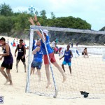 BFA Corporate Beach Soccer Bermuda August 11 2018 (18)
