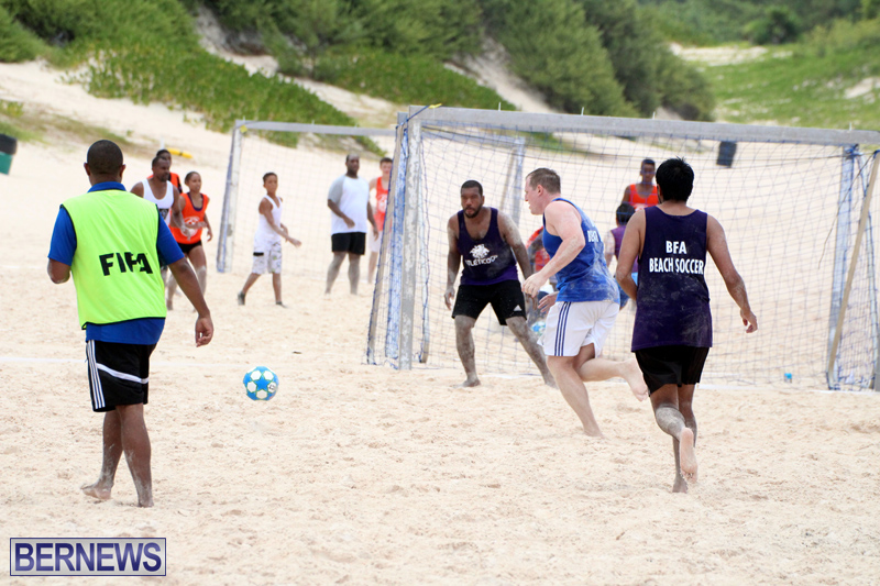 BFA-Corporate-Beach-Soccer-Bermuda-August-11-2018-2