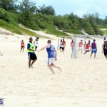 BFA Corporate Beach Soccer Bermuda August 11 2018 (3)